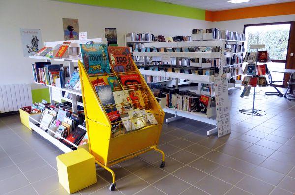 20201026-Photos-bibliotheque-interieur-00